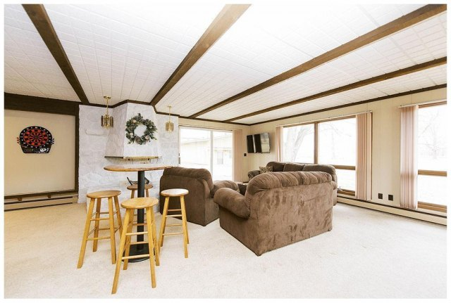 mls# 5760286 - 12456 10th - swanville, mn - pic 12