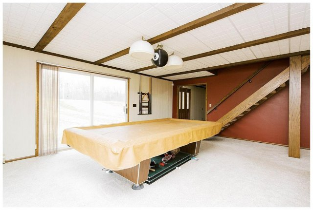 mls# 5760286 - 12456 10th - swanville, mn - pic 17