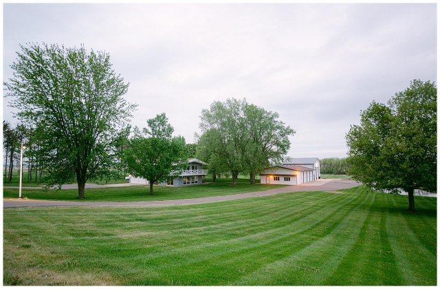 mls# 5760286 - 12456 10th - swanville, mn - pic 2