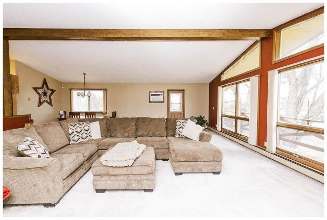 mls# 5760286 - 12456 10th - swanville, mn - pic 32