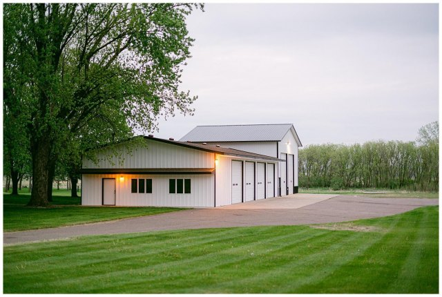 mls# 5760286 - 12456 10th - swanville, mn - pic 4