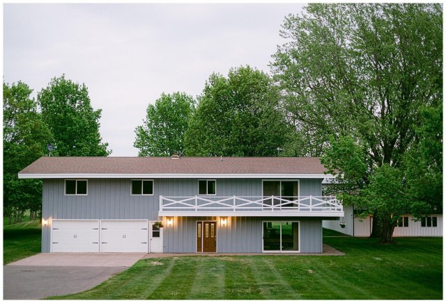 mls# 5760286 - 12456 10th - swanville, mn - pic 40