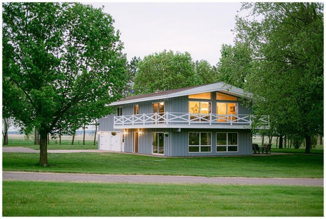 mls# 5760286 - 12456 10th - swanville, mn - pic 5