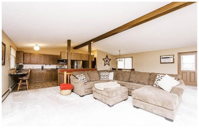 mls# 5760286 - 12456 10th - swanville, mn - pic 6