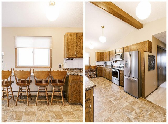 mls# 5760286 - 12456 10th - swanville, mn - pic 9