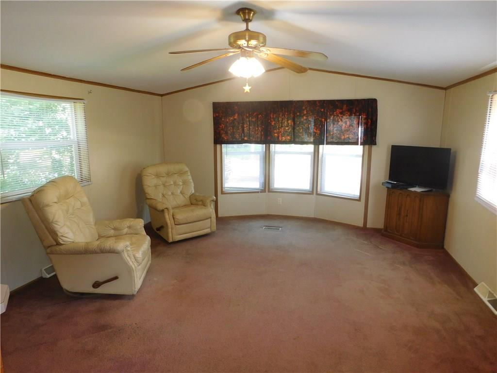 mls# 1533542 - 214 evergreen dr - wheeler, wi - pic 11