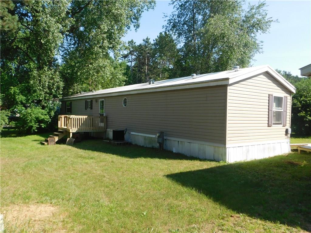 mls# 1533542 - 214 evergreen dr - wheeler, wi - pic 13