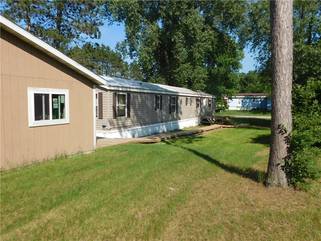 mls# 1533542 - 214 evergreen dr - wheeler, wi - pic 14