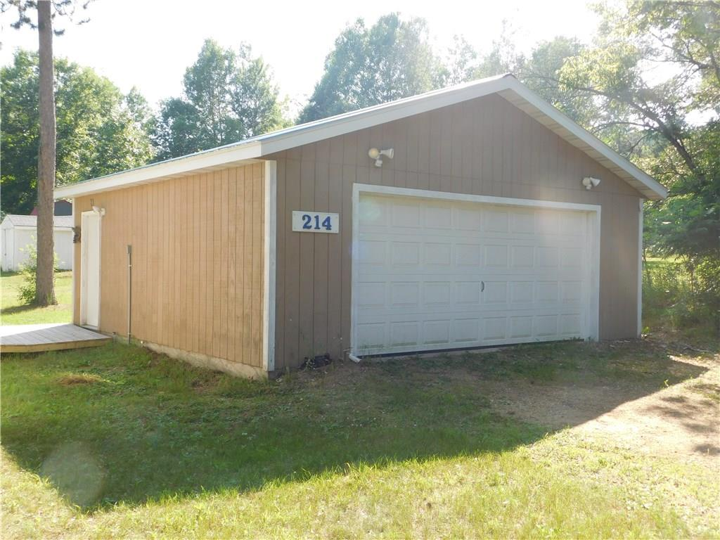 mls# 1533542 - 214 evergreen dr - wheeler, wi - pic 15