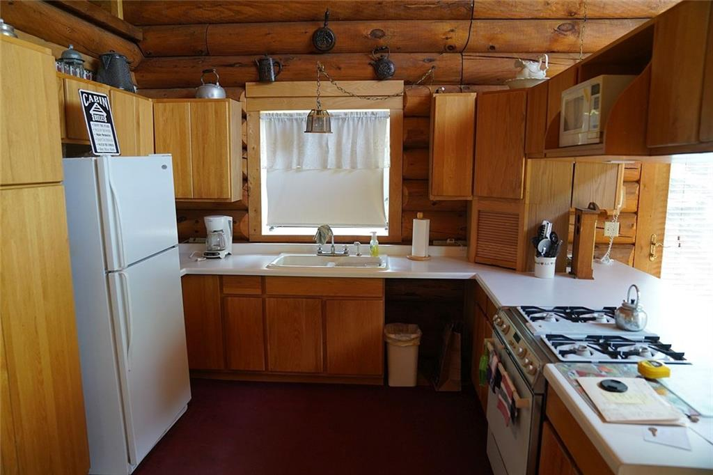 mls# 1542693 - 24229 county rd - webster, wi - pic 12