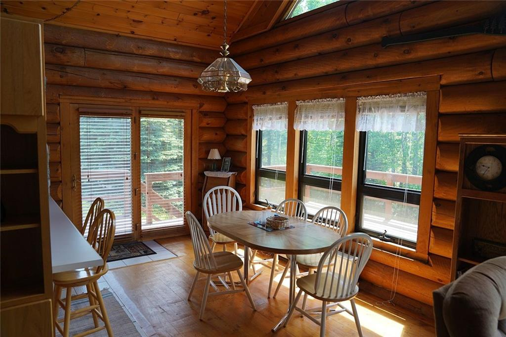 mls# 1542693 - 24229 county rd - webster, wi - pic 13