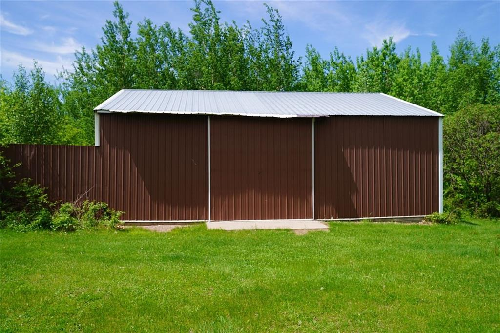 mls# 1542693 - 24229 county rd - webster, wi - pic 28