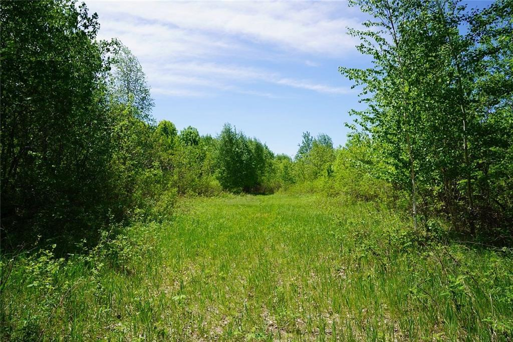 mls# 1542693 - 24229 county rd - webster, wi - pic 29