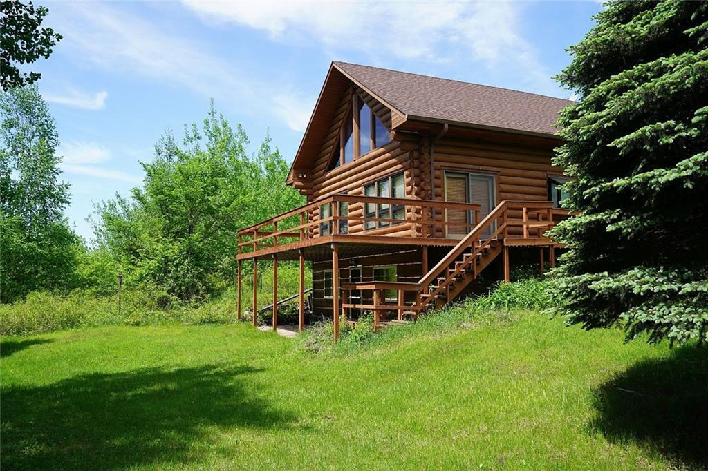 mls# 1542693 - 24229 county rd - webster, wi - pic 3