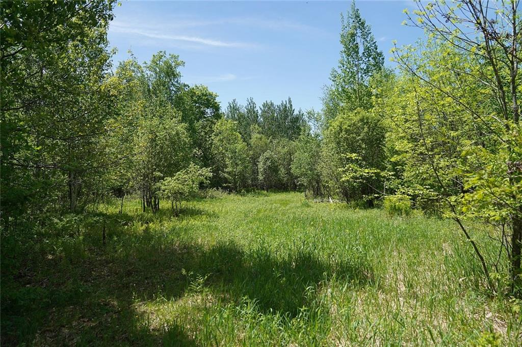 mls# 1542693 - 24229 county rd - webster, wi - pic 34
