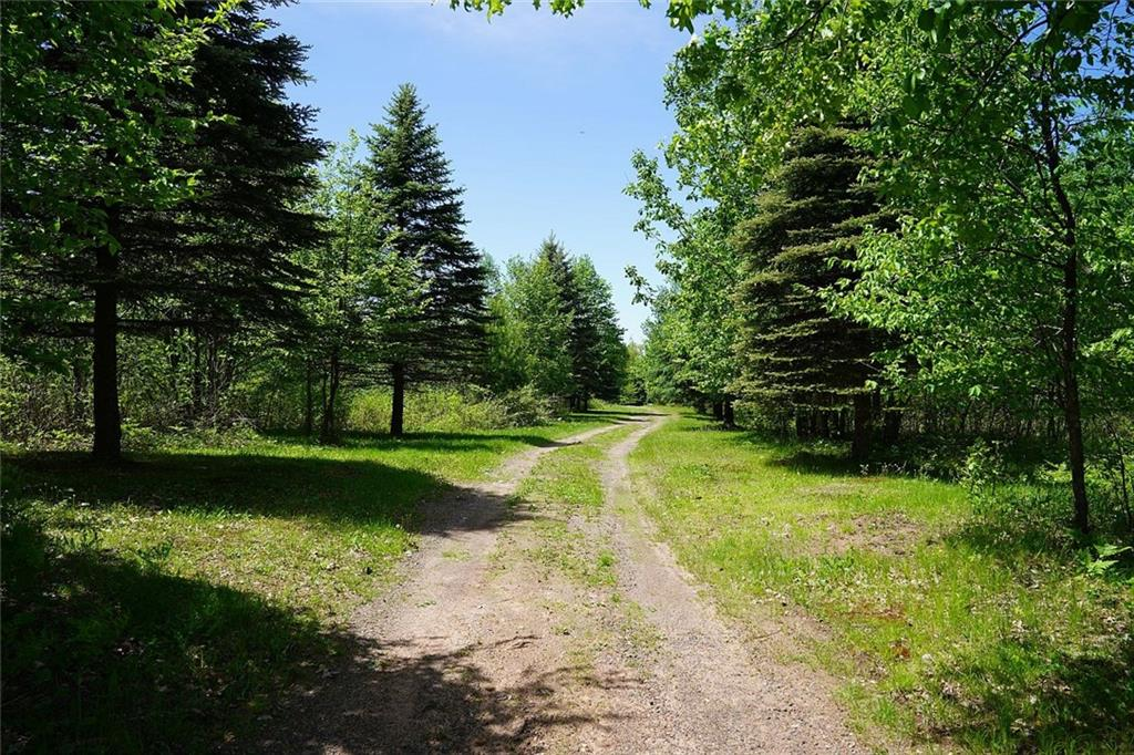 mls# 1542693 - 24229 county rd - webster, wi - pic 36