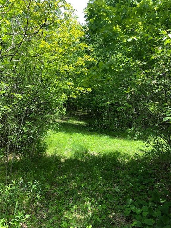 mls# 1542693 - 24229 county rd - webster, wi - pic 37