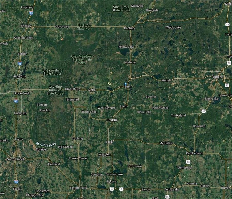 mls# 1542693 - 24229 county rd - webster, wi - pic 6