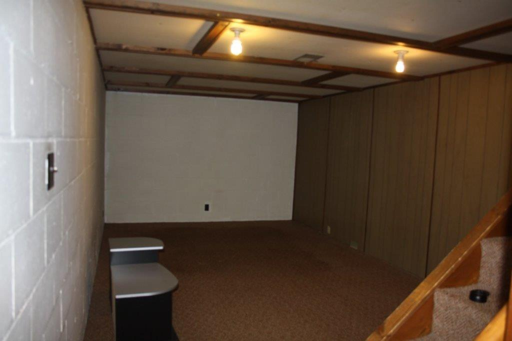 mls# 1543412 - 12925 7th st - osseo, wi - pic 13