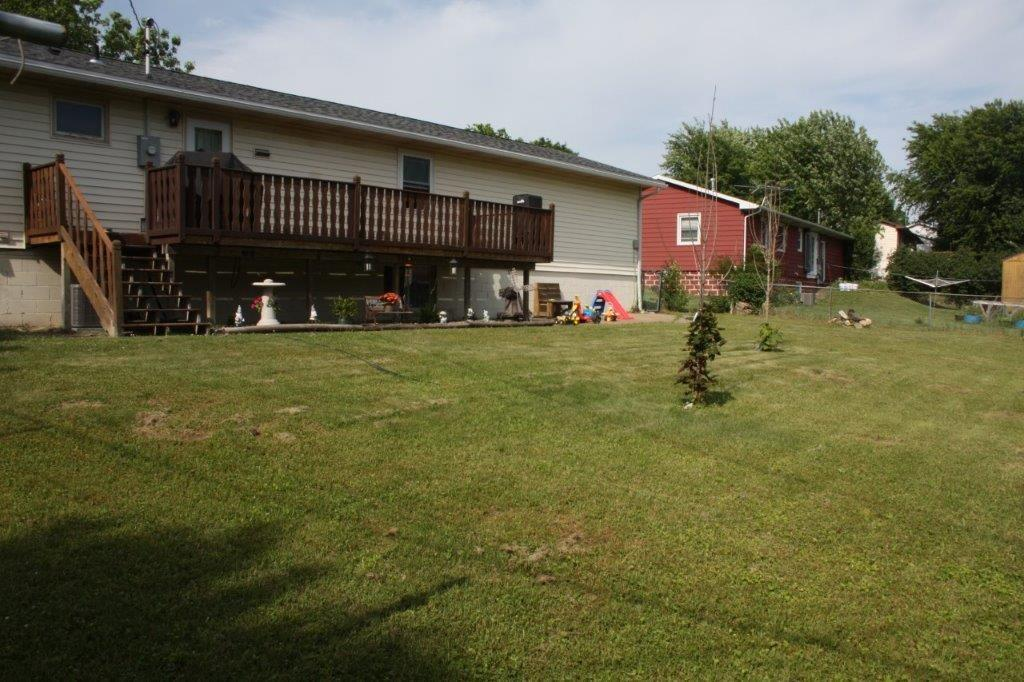mls# 1543412 - 12925 7th st - osseo, wi - pic 15