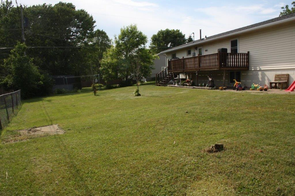 mls# 1543412 - 12925 7th st - osseo, wi - pic 16