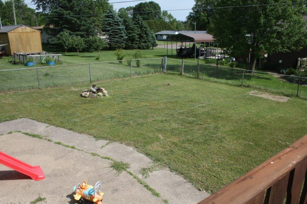 mls# 1543412 - 12925 7th st - osseo, wi - pic 17