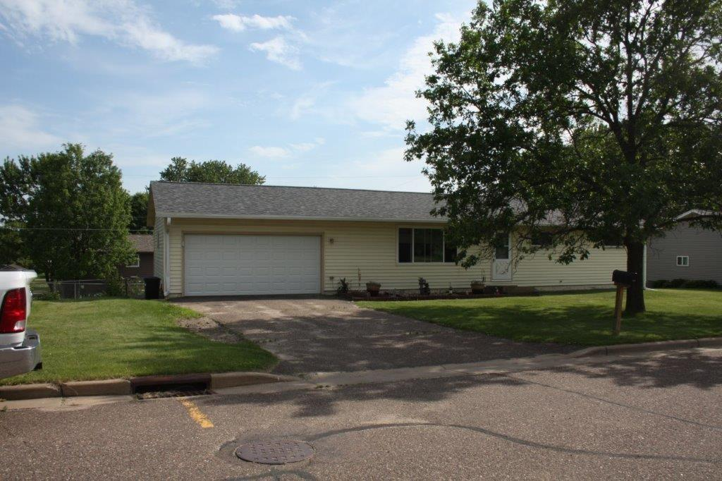 mls# 1543412 - 12925 7th st - osseo, wi - pic 18
