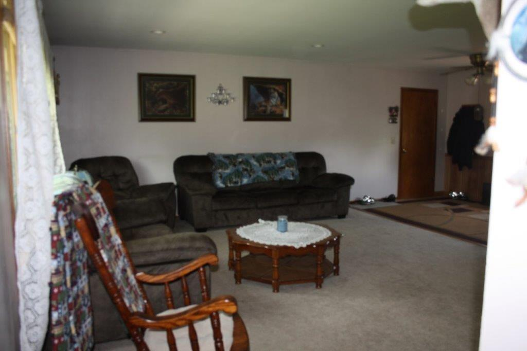 mls# 1543412 - 12925 7th st - osseo, wi - pic 3