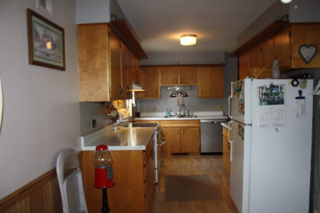 mls# 1543412 - 12925 7th st - osseo, wi - pic 5
