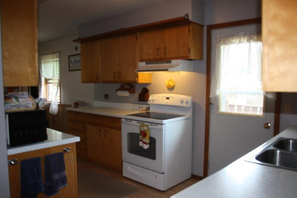 mls# 1543412 - 12925 7th st - osseo, wi - pic 6
