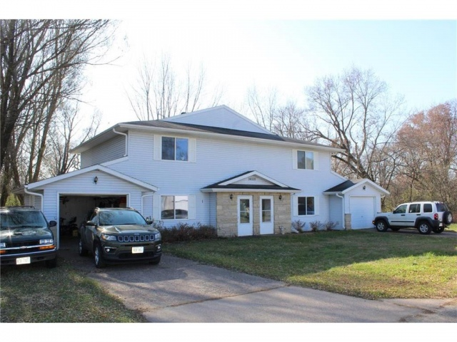 mls# 1549001 - 14009 7th st 1 & 2 - osseo, wi - pic 1