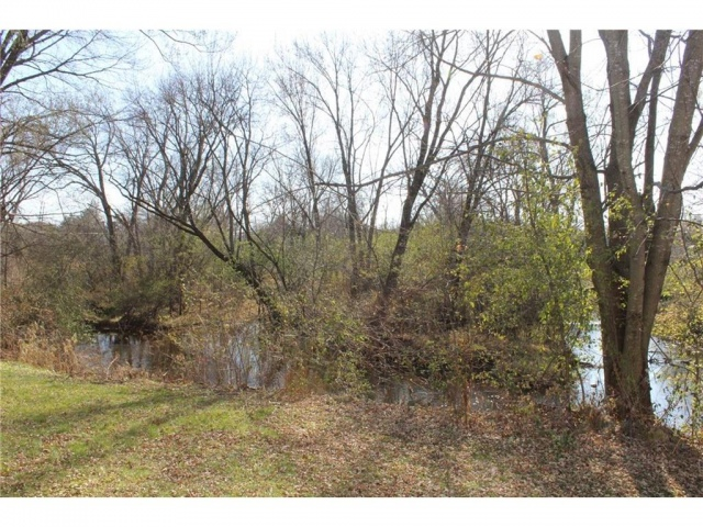mls# 1549001 - 14009 7th st 1 & 2 - osseo, wi - pic 11