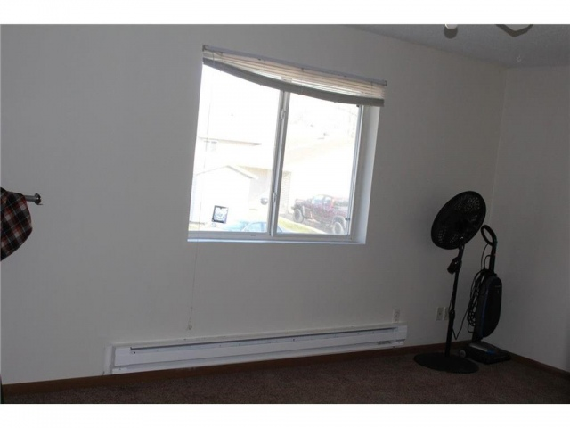 mls# 1549001 - 14009 7th st 1 & 2 - osseo, wi - pic 13