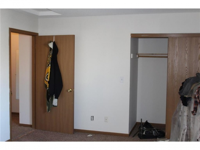 mls# 1549001 - 14009 7th st 1 & 2 - osseo, wi - pic 14