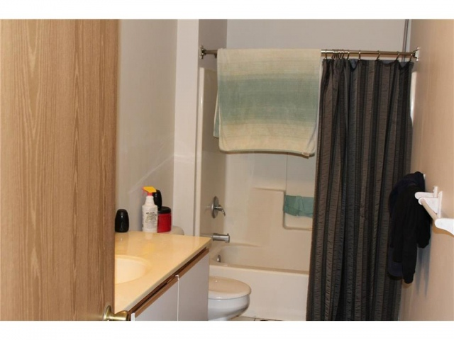 mls# 1549001 - 14009 7th st 1 & 2 - osseo, wi - pic 15