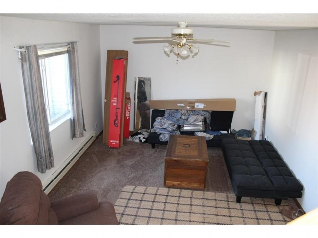 mls# 1549001 - 14009 7th st 1 & 2 - osseo, wi - pic 18