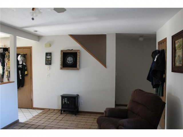mls# 1549001 - 14009 7th st 1 & 2 - osseo, wi - pic 19