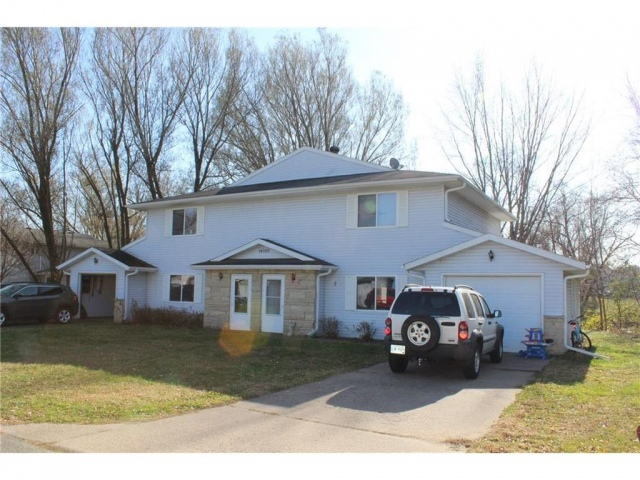 mls# 1549001 - 14009 7th st 1 & 2 - osseo, wi - pic 2