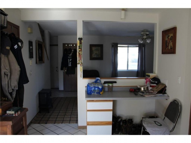 mls# 1549001 - 14009 7th st 1 & 2 - osseo, wi - pic 20