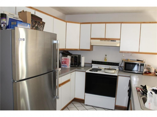 mls# 1549001 - 14009 7th st 1 & 2 - osseo, wi - pic 21