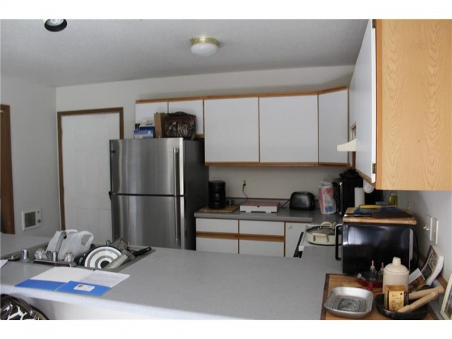 mls# 1549001 - 14009 7th st 1 & 2 - osseo, wi - pic 23