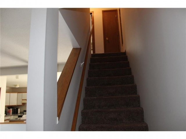 mls# 1549001 - 14009 7th st 1 & 2 - osseo, wi - pic 24