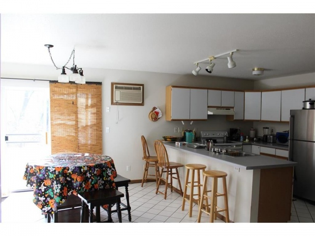 mls# 1549001 - 14009 7th st 1 & 2 - osseo, wi - pic 25