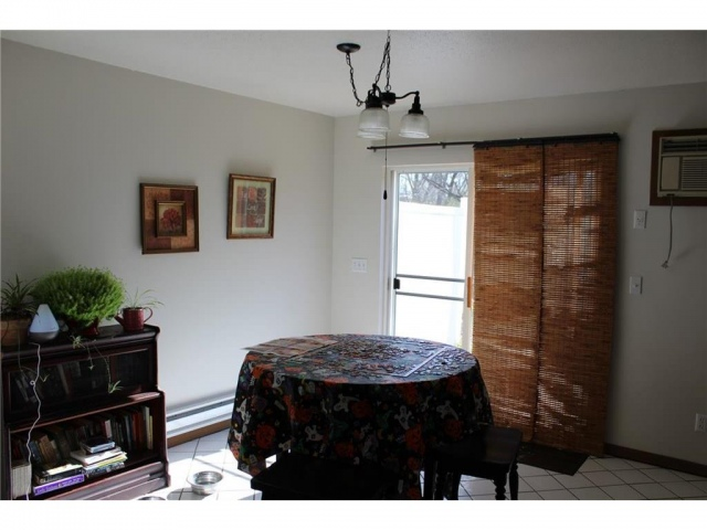 mls# 1549001 - 14009 7th st 1 & 2 - osseo, wi - pic 26