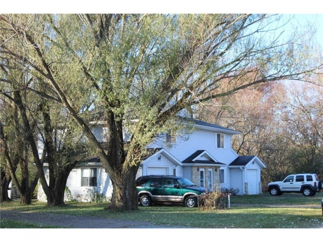 mls# 1549001 - 14009 7th st 1 & 2 - osseo, wi - pic 3