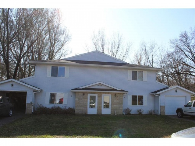 mls# 1549001 - 14009 7th st 1 & 2 - osseo, wi - pic 4