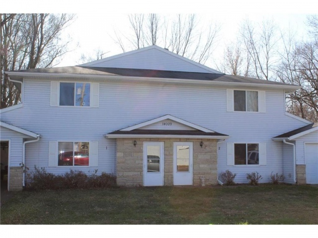 mls# 1549001 - 14009 7th st 1 & 2 - osseo, wi - pic 5