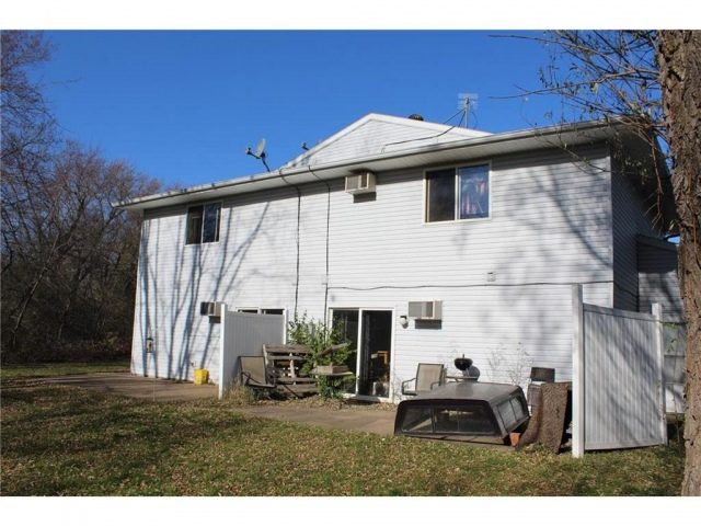 mls# 1549001 - 14009 7th st 1 & 2 - osseo, wi - pic 7
