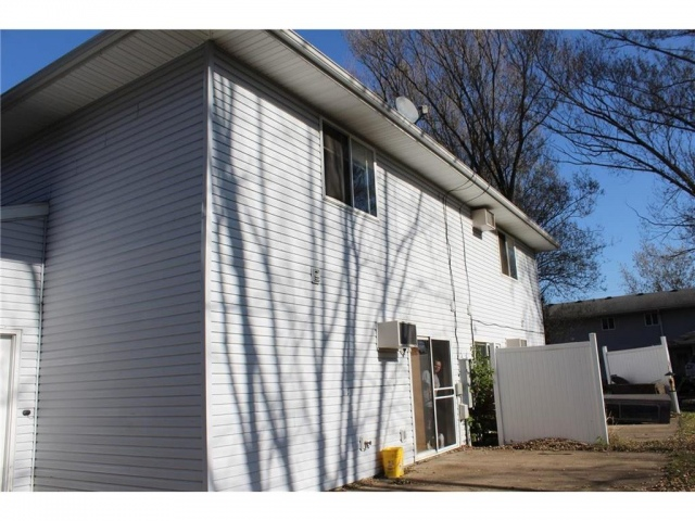 mls# 1549001 - 14009 7th st 1 & 2 - osseo, wi - pic 8