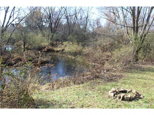 mls# 1549001 - 14009 7th st 1 & 2 - osseo, wi - pic 9